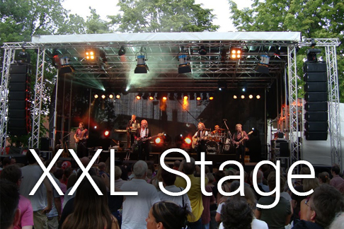 Mobile Stages Xxl Related Keywords & Suggestions - Mobile